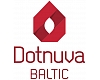 """Dotnuva Baltic"", Ltd., Agricultural machinery center Latgale"