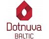 """""""Dotnuva Baltic"""", SIA, Centrālais birojs Lauksaimniecības tehnikas centrs Latgale"""