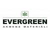 """Evergreen"", SIA"