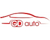 """""""GD auto"""", Ltd."""
