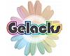 """Gelacks"", SIA"