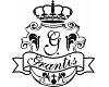 """G.Grantis"", Ltd., Undertaker's office"