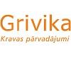 """""""Grivika"""", IK"""