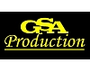 """G.S.A. Production"", SIA"