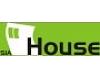"""""""House"""", SIA, PVC Alumīnija logi, durvis Vidzemē"""