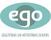 """""""Izglītības un attīstības centrs """"EGO"""""""", SIA"""