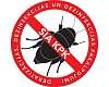 """""""KPK"""", SIA, Deratizācijas, dezinsekcijas, dezinfekcijas pakalpojumi"""