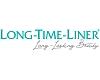 """Long Time Liner"", mikropigmentācijas centrs"