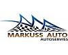 """""""Markuss Auto"""", SIA, Autoserviss Jūrmalā"""
