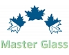 """""""Master Glass"""", SIA, Stiklinieku darbnīca"""