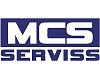 """""""MCS serviss"""", SIA, autoveikals - autoserviss, auto noma"""