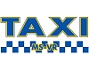 """TAXI Вентспилс """"MS-VR"""" И.К."""