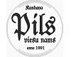 """""""Pils"""", SIA"""