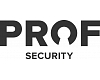 """PROF security"", SIA, Atslēgu SOS serviss"