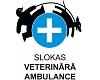 Sloka veterinary dispensary, veterinary pharmacy, clinic in Jurmala
