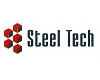 """""""Steel Tech"""", SIA, Metālu tirdzniecība"""