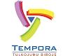 """Tempora"", IK"