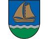 Ventspils novada pašvaldība