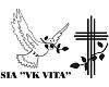 """""""VK VITA"""", SIA"""