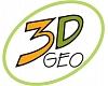 """""""3D GEO"""", SIA, Topogrāfija, ģeoloģija Rīga, Rīgas rajons"""