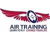 """""""AirTraining Group"""", SIA, Pilotu skola"""