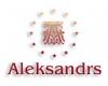 """""""Aleksandrs"""", pusdienu restorāns"""