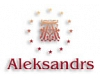 """Aleksandrs"", bistro un restorāns"