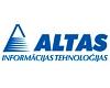 """""""Altas IT"""", SIA"""