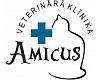 """Amicus"", Veterinary clinic"