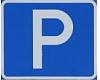 """""""APF parking"""", SIA, Zemo cenu autostāvvieta Rīgas centrā"""