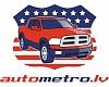 """""""Auto Metro"""", SIA, Amerikas auto daļu veikals"""