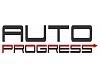 """Auto Progress"", SIA, Autoserviss Āgenskalnā"