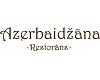 """""""Azerbaidžāna"""", restorāns, """"EMco Latvia"""", SIA"""