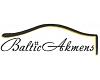"""BalticAkmens"", SIA"
