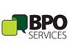 """BPO Services"""