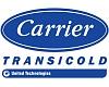 """""""Coldtrans Serviss"""", SIA, Carrier Transicold oficiālais pārstāvis Latvijā"""