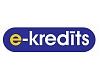 "AS ""E-Kredīts"" filiāle ""Trust & Save"""