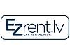 "EZrent auto noma, ""EZ services"", SIA"