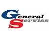 """""""General Serviss"""", SIA, ремонт стиральных машин, бытовой техники в Риге и Юрмале"""