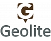 """Geolite"", Ltd., Geological research"