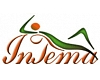 """Intema"", Ltd., Exposition place"