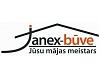 """""""Janex-būve"""", SIA, Celtniecības un remonta darbi"""