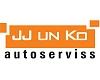"""""""JJ un KO"""", Autoserviss"""