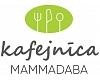 """Kafejnīca """"MAMMADABA"""""""