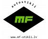 """""""M.F."""", SIA, Autostiklu serviss Valmierā"""