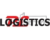 """PL Logistics"", Ltd."
