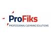 """Profiks Clean"", SIA"