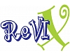 """""""ReVix"""", SIA"""
