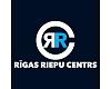"""""""Rīgas Riepu Centrs"""", SIA, Riepu un disku tirdzniecība"""