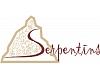 """""""Serpentīns"""", kafejnīca Talsos, SIA Inturs"""